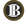 Illyrian Boutique Hotel Saranda City Center Beach Hotel Restaurant Rooftop Bar Pizza Burger Epidamn Roof Top Cocktails